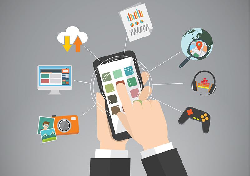 Optimize your app: Basic key points