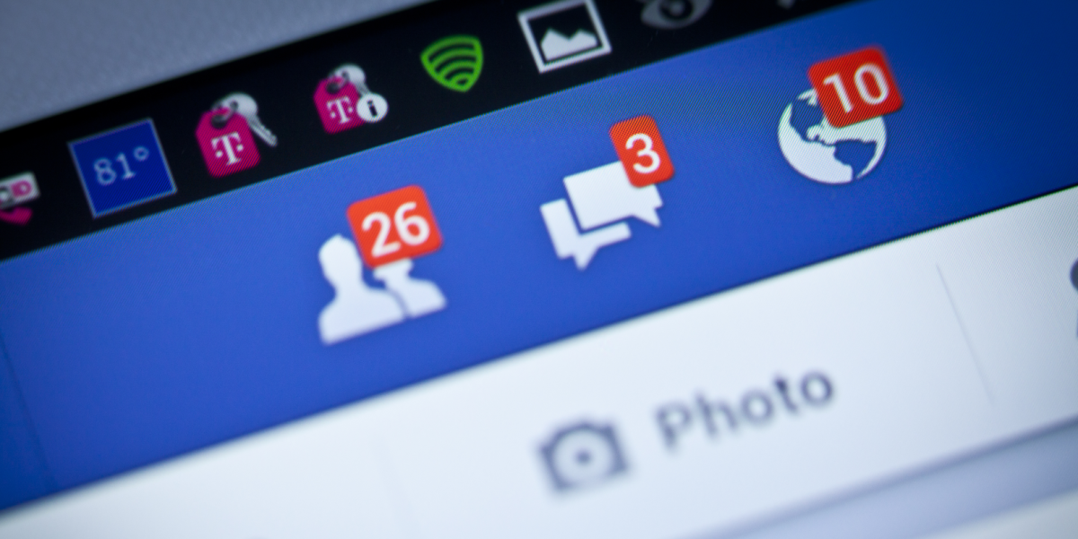 How To Promote Your Apps Via Facebook